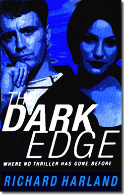 the dark edge